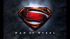 of steel soundtrack theme you ll believe a