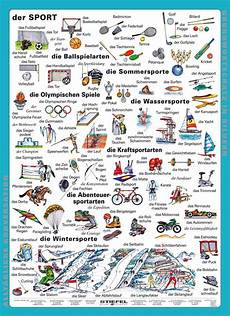 sport in der 17 best images about mind maps on
