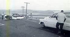 Dean Unfall - dean attore mito morte crash curiosando anni 60