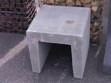 5 Beton U Steine In Rottenburg Sonstiges Material F 252 R