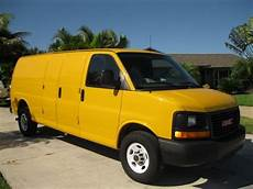 automotive air conditioning repair 1997 gmc 3500 club coupe electronic throttle control purchase used 2010 gmc 3500 extended chassis cargo van cd air conditioning new tires in fort