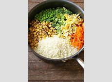 Quick and Easy Dinner Recipes   Greatist