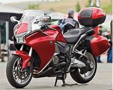 62 Best Images About Honda Vfr 1200 On