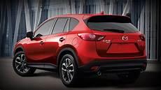 2016 mazda cx 5 crossover suv fuel efficient suv mazda usa