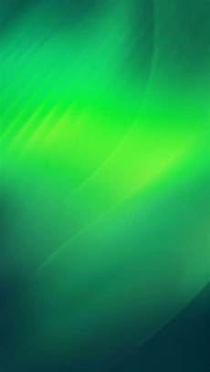 Green Abstract Iphone Wallpaper by Abstract Green Iphone Wallpapers Top Free Abstract Green