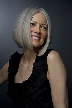 hairstyles for over 60 ehow uk older