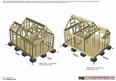 german shepherd dog house plans german shepherd insulated dog house plans