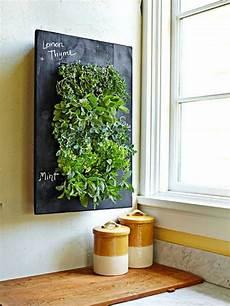 kräutergarten küche selber machen flower pots to make your possess strange suggestions for