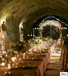 entertainment ideas for a unique wedding reception 25 unique wedding venue design ideas for amazing wedding