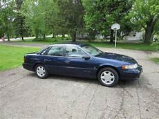 car engine manuals 1992 ford taurus head up display 1992 blue ford taurus sho 5 speed manual in ne ohio collector condition for sale ford
