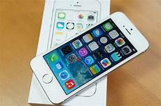 5 ways to fix iphone 5s slide to answer problem technobezz