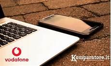 tariffe telefoniche casa confronto offerte adsl fibra e telefonia mobile