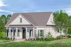 country house plans with porches one story country cottage with screen porches in back