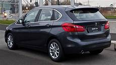 file bmw 218i active tourer advantage f45 heckansicht