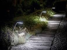 éclairage de jardin 17 best images about external lighting on