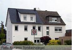 Was Kostet Eine Dacheindeckung - was kostet eine neue dacheindeckung