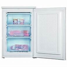 congelatore a cassetti piccolo i migliori congelatori classifica e recensioni di