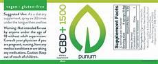 php label for cbd order form
