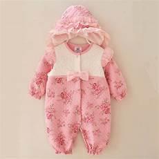 newborn winter clothes 0 3 months newborn baby clothes 0 3 months formal rompers