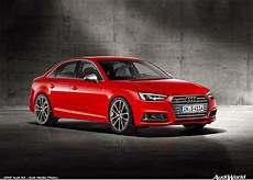 2018 audi s4 achieves a class leading 0 60 mph time in its competitive segment audiworld