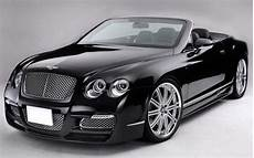 bentley gt convertible rentals los angeles beverlyhills rent a bentley