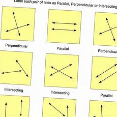 geometry lines worksheets 791 28 best images about g1 on activities task cards and math