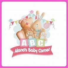 alana baby alana s baby corner alanababycorner