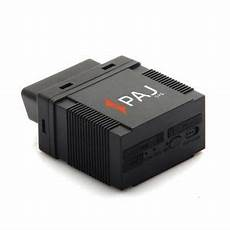 gps ortung auto kostenlos obd gps tracker paj car finder and play