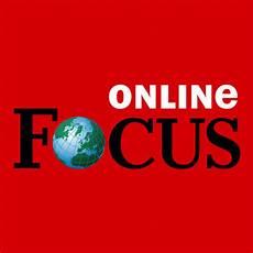 ᐅ Spiegel Aktuelle Nachrichten G 252 Nstig Kaufen