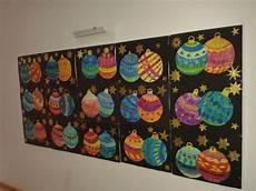 Weihnachten Basteln Grundschule - bildergebnis f 252 r basteln weihnachten grundschule