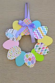 Bastelideen Mit Kindern - 40 easter crafts for diy ideas for kid friendly