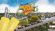 heidepark gutschein zum ausdrucken heide park 2 f 252 r 1 gutschein 2014 hier bekommst du einen