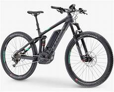 e bike news olympics trek emtbs domino s delivery cargo kit more video electric bike