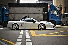 forum auto cars in hong kong page 40 clublexus lexus forum discussion