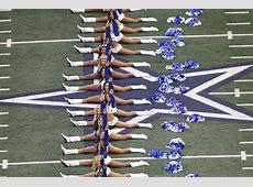 Dallas Cowboys HD Wallpapers
