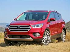 ford 2017 model review 2017 ford escape ny daily news