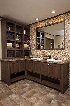 home bathroom bathroom remodel ideas for mobile homes remodeling mobile homes home remodeling