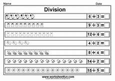 division worksheets grade 3 with remainders 6502 3rd grade division worksheets for free division worksheets 3rd grade division math