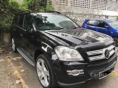 accident recorder 2011 mercedes benz gl class free book repair manuals mercedes benz gl450 2008 4matic 4 7 in selangor automatic suv black for rm 238 000 3446750