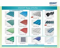 supply sale of roofing metal decking sheets lysaght made a flagship brand of tata