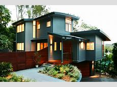 Modern Living ? Modern Homes, Decor, Furniture and Lifestyles