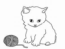 Katze Malvorlagen Gratis Baby Puppy And Kitten Coloring Pages Coloring Home
