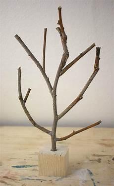 baum wundverschluss selber machen schmuckbaum selber machen ich zeig dir wie es geht