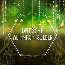 weihnachtsmusik caf 233 on spotify
