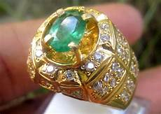 Zamrud Emerald Beryl 2 5 Ct 10e1 emereald beryl zamrud columbia lintang permata i