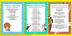 winter worksheets twinkl 20097 twinkl search primary resources olympic song interactive activities