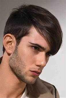 25 simple haircuts for mens 2018 men s haircuts 2018 men haircut 2018 cool hairstyles for