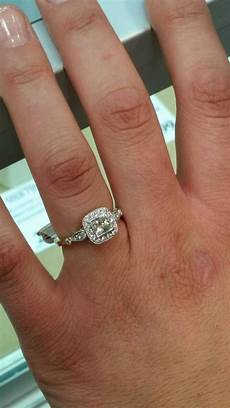 costco wedding rings 15 best collection of costco wedding rings
