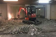 schweinfurt garage betoninstandsetzung tiefgarage schrammstra 223 e in