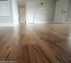 10 great tips for a diy laminate flooring installation the happy housie